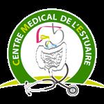 centre-medical-de-lestuaire